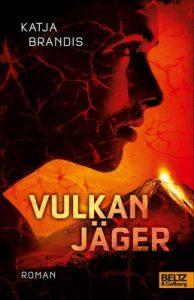 Cover Vulkanjäger