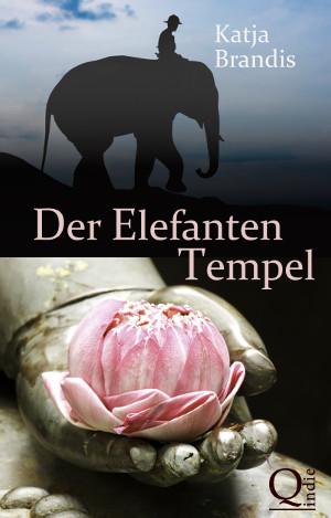 [Bild: Elefantentempel_small2.jpg]