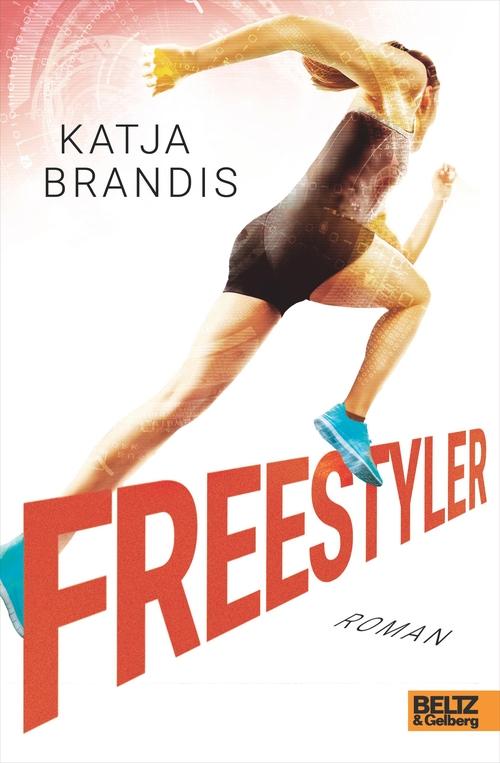 Cover Freestyler-neu small